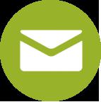 Configuração de E-mails