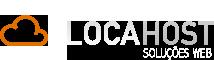 Hospedagem de sites com domínio grátis